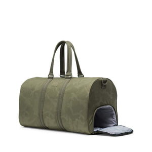 herschel Novel Olive Night/Tonal Camo foto 3
