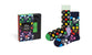 calze happy socks DISNEY GIFT SET 0100
