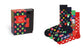 calze happy socks DISNEY HOLIDAY GIFT SET 4500