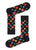 calze happy socks DISNEY TREEMENDOUS SOCK 9302
