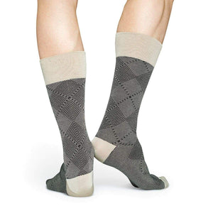 happy socks DRESSED ARGYLE SOCK  • 1000 foto 2