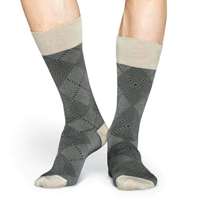 happy socks DRESSED ARGYLE SOCK  • 1000 foto 3