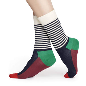 happy socks Holiday Big Dot Gift Box foto 13