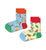 calze happy socks KOALA BEAR & KANGAROO 2-PACK KIDS  6001