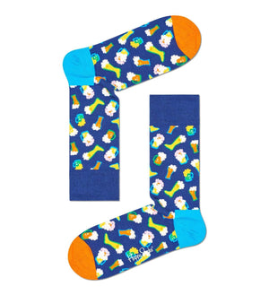 happy socks Oktober Fest Gift Box 2-Pack 0200 foto 3