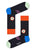 calze happy socks SCARY FACE SOCK 9300