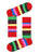 calze happy socks STRIPE SOCK 4450