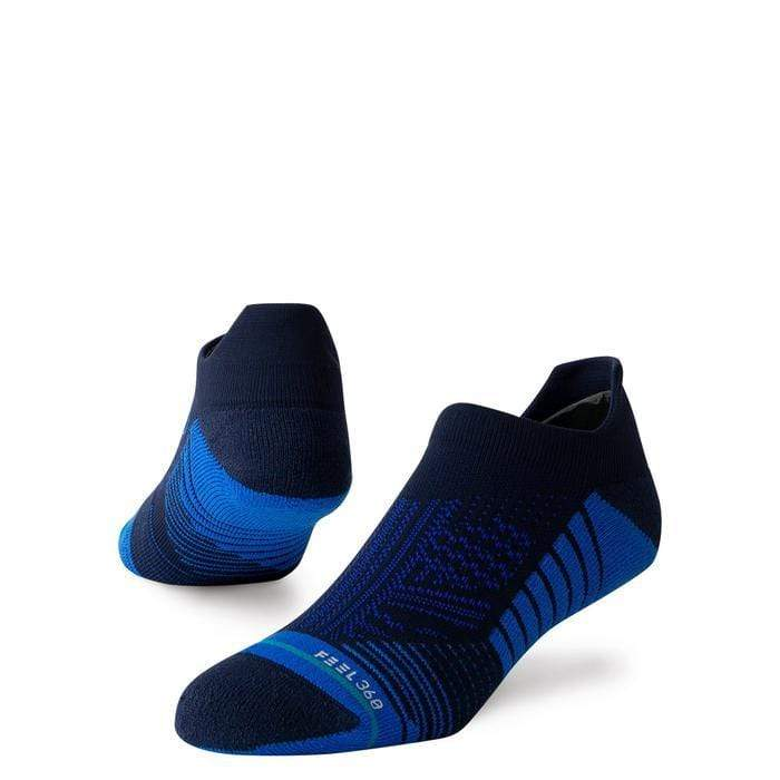 stance calze,Athletic Tab St Royal, image 1