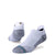 calze stance ATHLETIC TAB ST WHITE