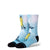 calze stance ONE FISH KIDS LIGHTBLUE