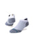 calze stance RUN TAB ST WHITE