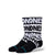 calze stance THE RAMONES KIDS BLACK