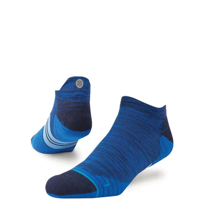 calze stance UNCOMMON SOLIDS TAB ROYAL