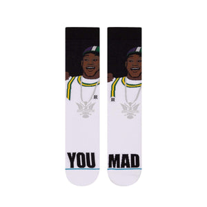 stance You Mad? foto 2