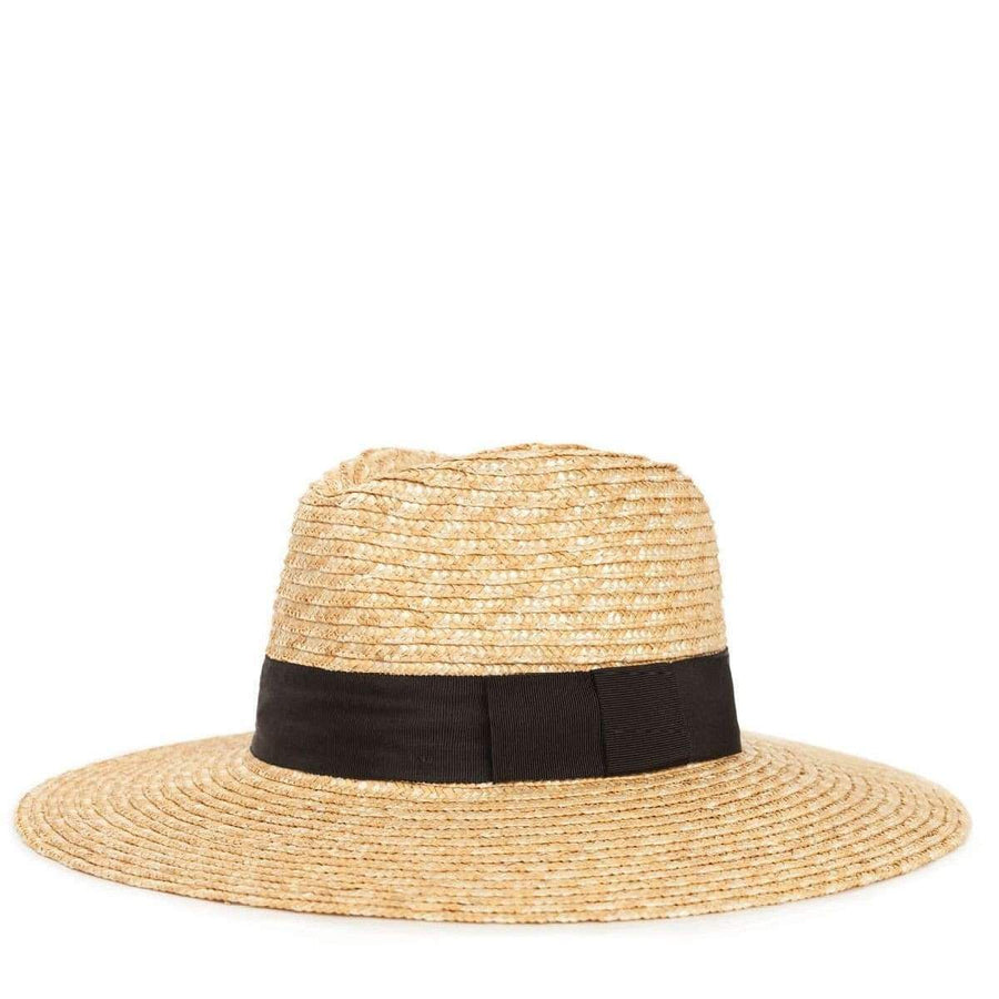 brixton cappelli,JOANNA HAT HONEY WO S • HONEY, image 1