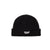 cappelli dark seas SCHEIDER HEADWEAR BLACK