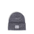 cappelli herschel ELMER HEATHER NAVY
