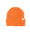 cappelli hurley HARBOR BEANIE MANTRA ORANGE