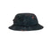 cappelli loser machine PASQUAL HEADWEAR BLACK
