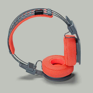 urbanears HELLAS HEADPHONES • RUSH foto 2