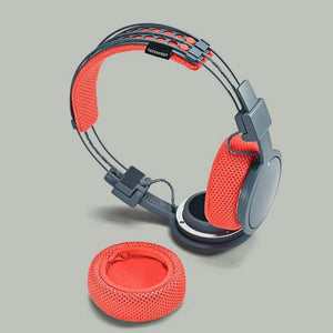 urbanears HELLAS HEADPHONES • RUSH foto 3