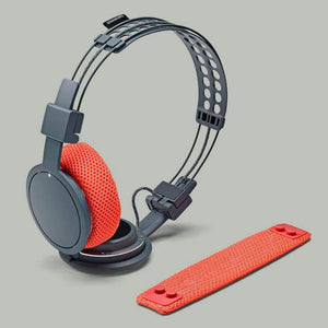 urbanears HELLAS HEADPHONES • RUSH foto 4