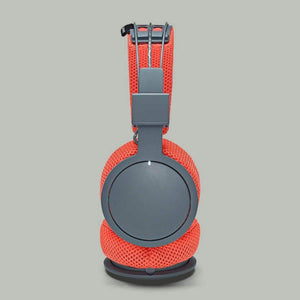 urbanears HELLAS HEADPHONES • RUSH foto 5