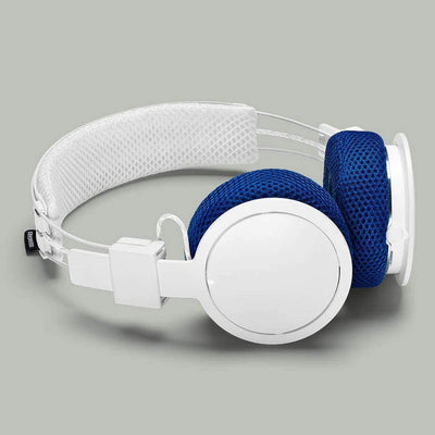 cuffie urbanears HELLAS HEADPHONES • TEAM