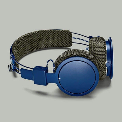 cuffie urbanears HELLAS HEADPHONES • TRAIL