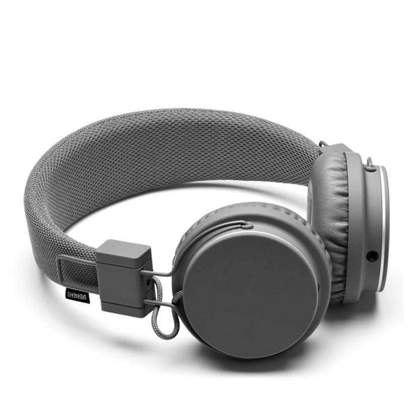 urbanears cuffie,, image 1