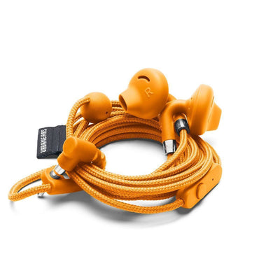 cuffie urbanears URBANEARS SUMPAN HEADPHONES • BONFIRE ORANGE