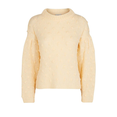 felpe minimum MELANI 0657 LAMB S WOOL