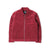 giacche edwin CLUB JACKET RUBY WINE