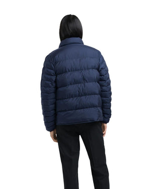 herschel Featherless High Fill Peacoat foto 4