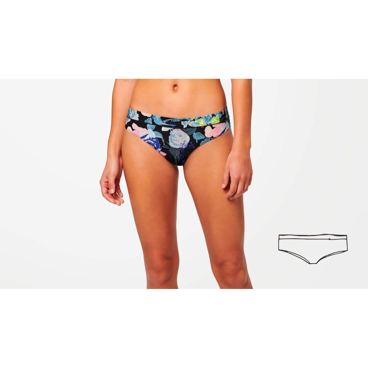 stance intimo,, image 1