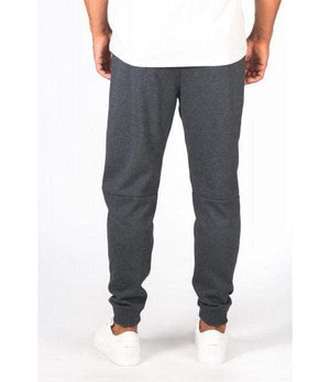 hurley Therma Protect Jogger 2.0 Black Heather/Iron Grey foto 2