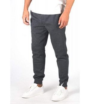 hurley Therma Protect Jogger 2.0 Black Heather/Iron Grey foto 3