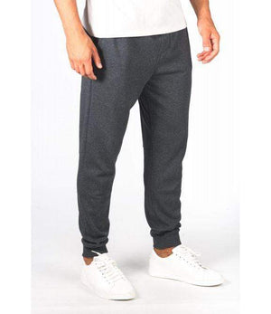 hurley Therma Protect Jogger 2.0 Black Heather/Iron Grey foto 4