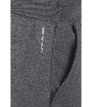 hurley Therma Protect Jogger 2.0 Black Heather/Iron Grey foto 5