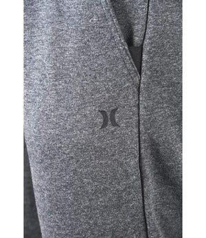hurley Therma Protect Jogger 2.0 Black Heather/Iron Grey foto 6