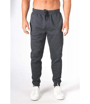 hurley Therma Protect Jogger 2.0 Black Heather/Iron Grey foto 7
