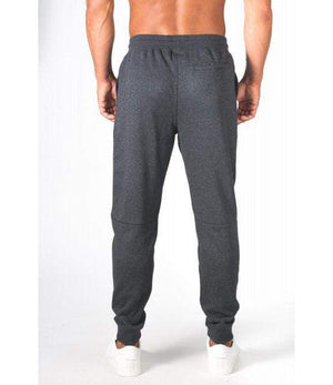hurley Therma Protect Jogger 2.0 Black Heather/Iron Grey foto 8