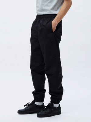 obey Easy Outdoor Pant Black foto 2