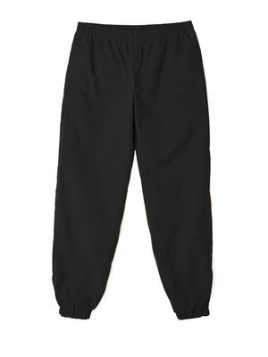 obey Easy Outdoor Pant Black foto 4