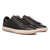 scarpe clae BRADLEY VEGAN BLACK VEGAN LEATHER