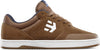scarpe etnies MARANA BROWN/NAVY