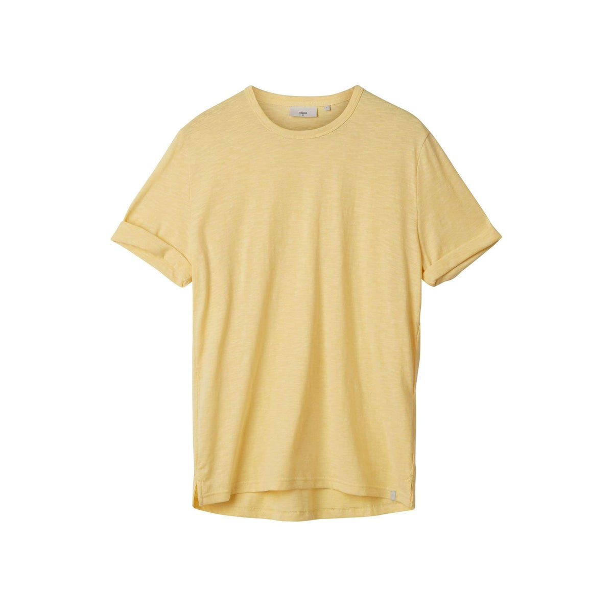 minimum t-shirt,, image 1