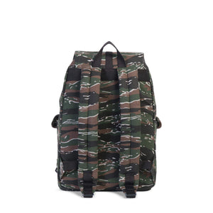 herschel DAWSON SURPLUS BACKPACK • 1386 TIGER CAMO foto 4