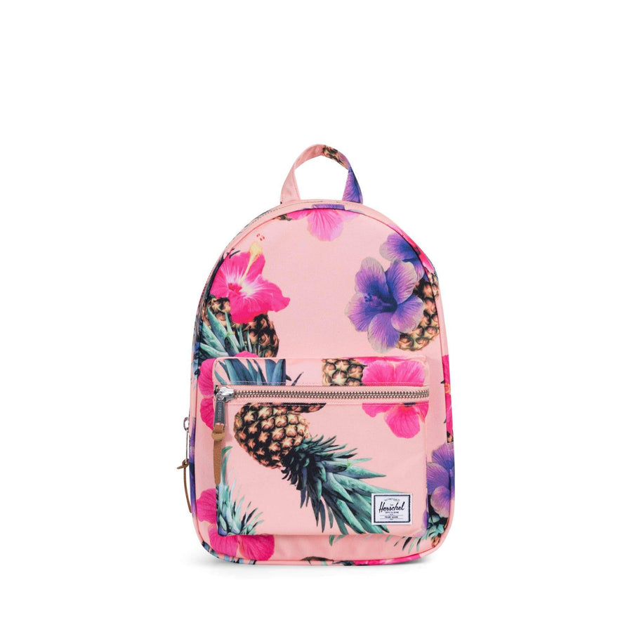 herschel zaini,Grove X-Small Peach Pineapple, image 1