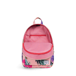 herschel Grove X-Small Peach Pineapple foto 2